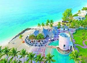 the best bahamas all inclusive honeymoon resorts triphobo With bahamas honeymoon all inclusive