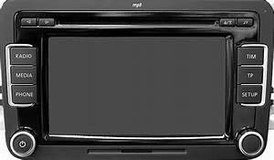 Autoradio Volkswagen Rcd 510 : volkswagen quadlock fakra interfaccia usb sd ipod ~ Kayakingforconservation.com Haus und Dekorationen