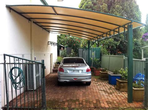 carports shelters pioneer shade structures