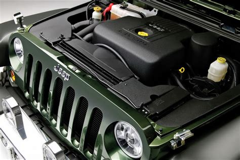 jeep ceo  pickup model  possibility