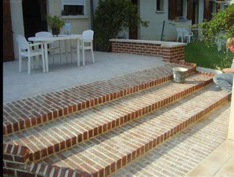 fourniture de bureau lille maison neuve extensions rénovations plan de maison