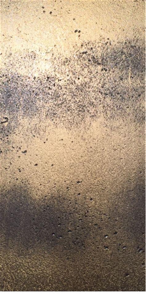 tischle schwarz gold hts germany vintero beton rost metall architekturoberfl 228 chen