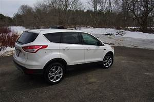 dealer invoice price for 2013 ford escape With dealer invoice price ford escape