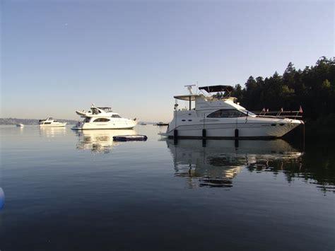 Ashbridges Bay Yacht Club Boats For Sale by Bay Yacht Club Salty Boating News Ballard