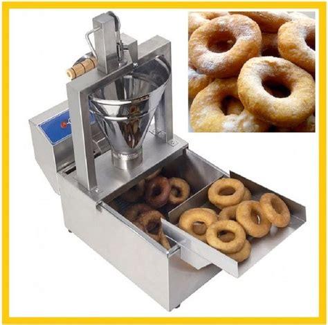 deep fryer farberware instructions manual donuts 4l dual donut doughnuts dk kitchen