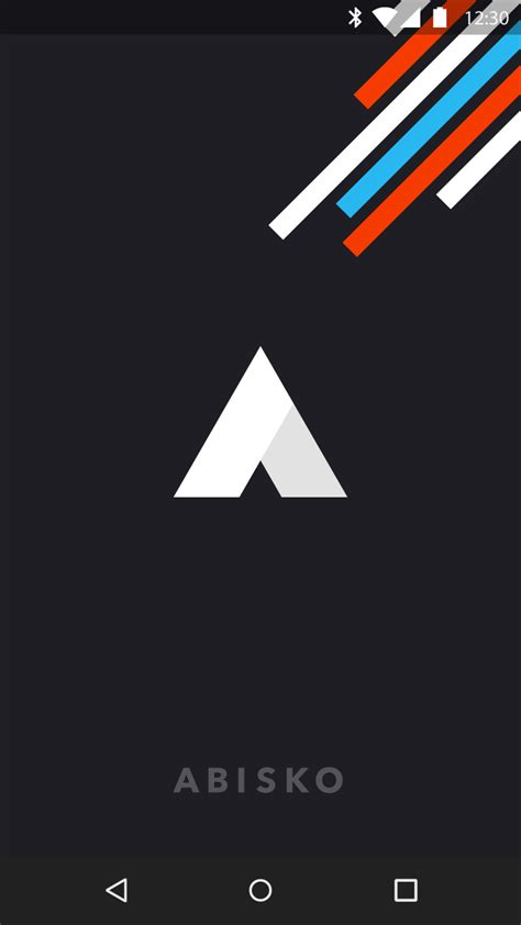 complete android splash screen guide androidpub
