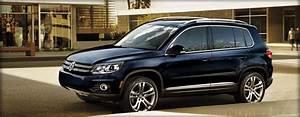 Volkswagen Tiguan 2016 : 2016 volkswagen tiguan trim levels ~ Nature-et-papiers.com Idées de Décoration