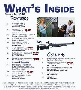Junior Shooters Magazine