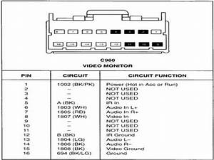 Cruze Wiring Diagram  Wiring Diagram  Amazing Wiring Diagram Collections