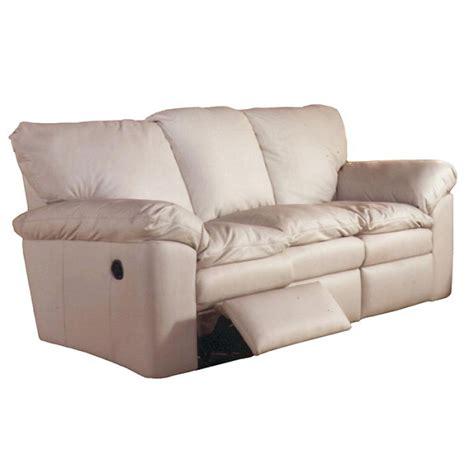 el dorado furniture leather sofas el dorado reclining sofa by omnia leather