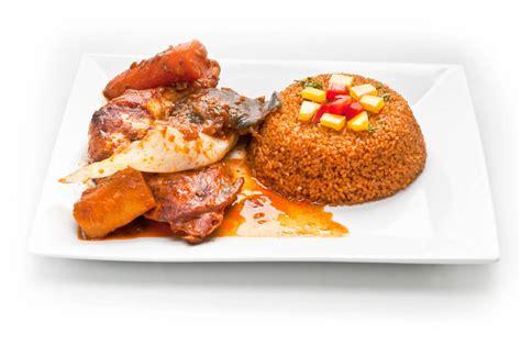 menus alloyassa com restaurant africain livraison