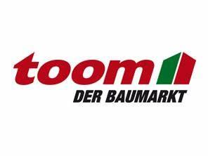 Plexiglas Baumarkt Toom : toom baumarkt ~ Yasmunasinghe.com Haus und Dekorationen