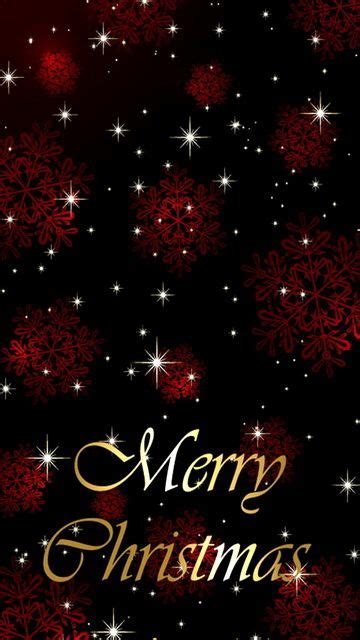 download 360x640 171 merry christmas 187 cell phone wallpaper category holidays clipart variety