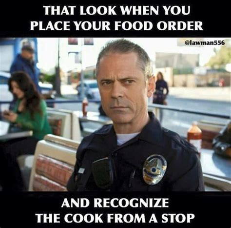 Law Enforcement Memes - 1956 best thin blue line images on pinterest police call law enforcement and phone