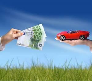 Faut Il Prendre Une Extension De Garantie Automobile : a savoir il faut savoir que la garantie individuelle peut etre souscrite avec un contrat d ~ Medecine-chirurgie-esthetiques.com Avis de Voitures