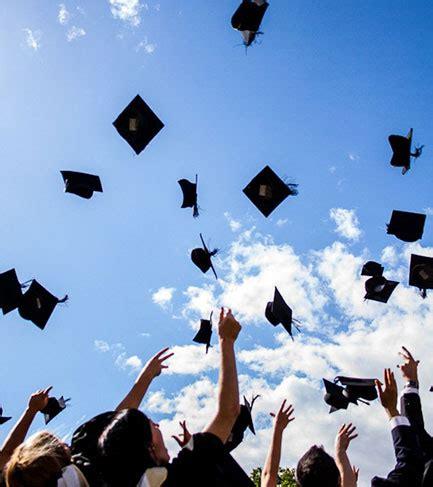 bureau des diplomes 8 cérémonie de remise des diplômes de doctorat 2015