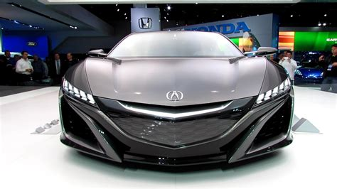 honda nsx  price wallpaper