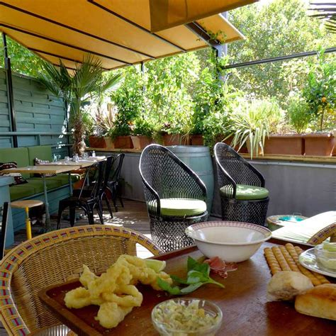 article restaurant auteuil 75016