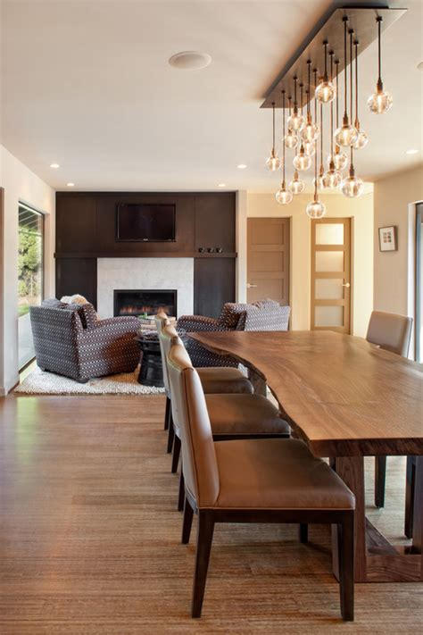 dining room table lighting ideas hi where are the lights above the dining table from thanks