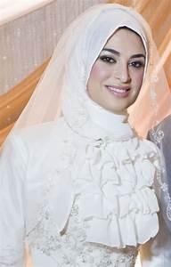 new islamic dresses islamic wedding dresses with hijab With muslim wedding dress with hijab