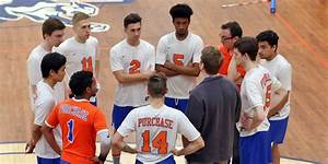 SUNY-Purchase Suny-Purchase Mens College Volleyball - SUNY ...