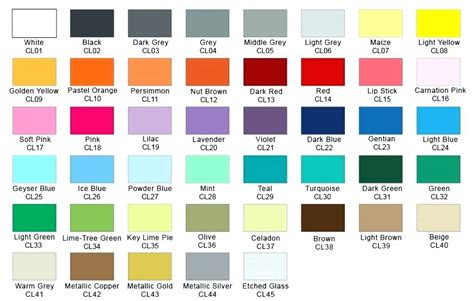 asian paint colors paints color combinations interior