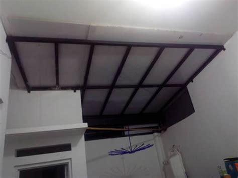 gambar kerja renovasi rumah  lantai menjadi  lantai