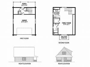 Loft house plans smalltowndjscom for House plans with loft