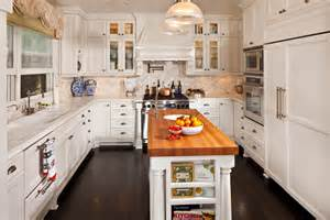 cape cod kitchen ideas architecture interior design by smith brothers construction