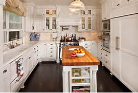 Architecture Interior Design By Smith Brothers Construction Small Cape Cod Kitchen Remodel Open Up Walls Pinterest Classic Cape Cod Cape Cod Kitchen Design Pictures Ideas Tips From HGTV HGTV