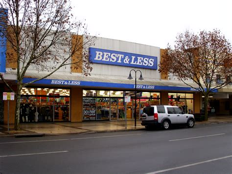 For Less by Best Less Wikiwand