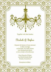 wedding invitations clearprintsdigital With how much are wedding invitation cards