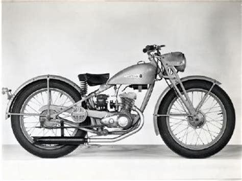 harley davidson 125 cm3 histoire harley davidson 1950 1959
