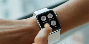 Apple Smart Home : how to control your smart home using apple watch and siri ~ Markanthonyermac.com Haus und Dekorationen