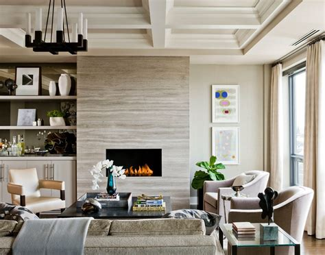 Raised Modern Fireplace Drywall Surround Living Room. Black And Gray Living Room. Living Room Theater Fau. Awesome Living Room Furniture. Living Room And Dining Room Combo Decorating Ideas. Live Room Ideas. 3d Living Room. Light Beige Living Room. End Table Living Room