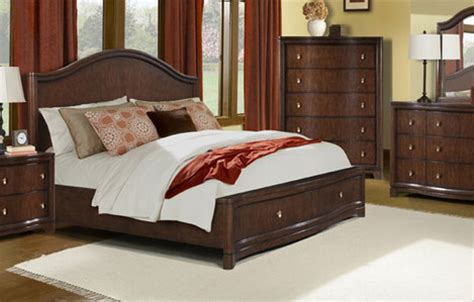 Quality Products  Yourway Furniture