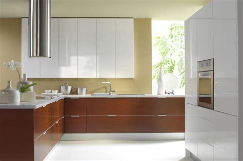 Laminated Furniture Designs