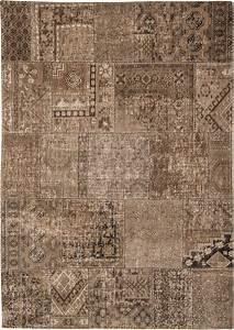 Louis De Poortere : louis de poortere rug khayma dust road 8784 farrago design luxury rug shop uk ~ Frokenaadalensverden.com Haus und Dekorationen