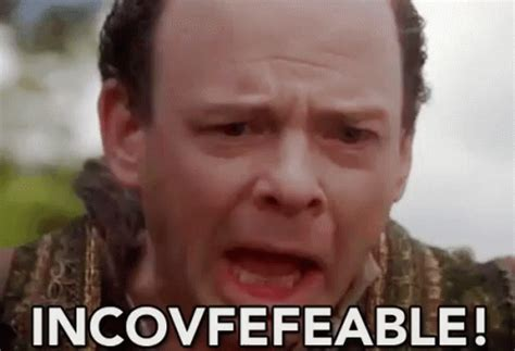 Covfefe Memes - covfefe gif covfefe discover share gifs