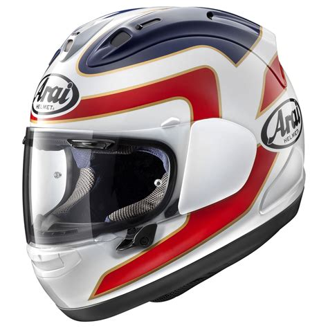 Suzuki Gsxr Helmet by Best Helmets Of All Time Suzuki Gsx R Motorcycle Forums