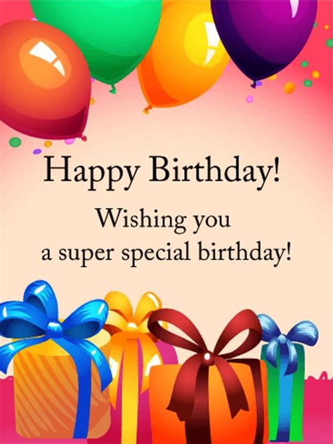 happy birthday wishes greeting cards free birthday 25 happy birthday wishes quotes words sayings