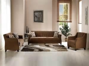 farbgestaltung zu braun beige wohnzimmer farbgestaltung braun neutrale farbgestaltung des wohnzimmers beige harmonische