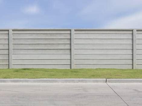 Der Zaun Arten Materialien Aufbau by Der Zaun Arten Materialien Aufbau Bauen De