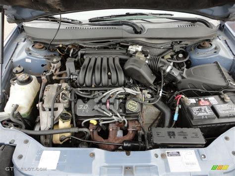 how does cars work 1996 mercury sable engine control how do cars engines work 2001 mercury sable electronic valve timing 2003 mercury sable palm