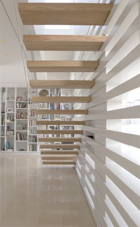 Interesting Staircases by Interesting Stair Detail Furniture And Design Pinterest