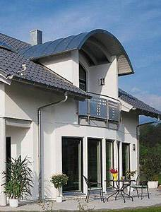 Dachbalkon Nachträglich Einbauen : gauben machen aus dunklen dachb den helle wohnr ume ~ Michelbontemps.com Haus und Dekorationen