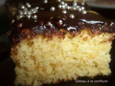 cuisine louisa recettes de gâteau facile de la cuisine de louisa