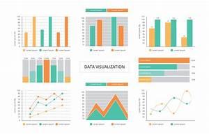 Data Visualization Diagram