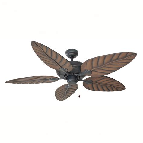 ceiling fan requirements shop design house martinique 52 in oil rubbed bronze