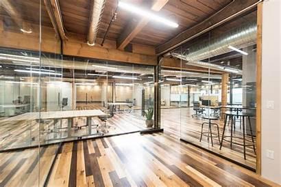 Business Center Ogden Office Offices Ut Commercial